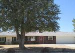 Foreclosed Home in Apple Valley 92307 SYMERON RD - Property ID: 3353150541