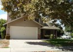 Foreclosed Home in Modesto 95355 BRANCHWOOD CIR - Property ID: 3353151863