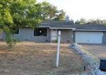 Foreclosed Home in Palo Cedro 96073 VISTA OAKS DR - Property ID: 3353152289