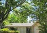 Foreclosed Home in Sacramento 95842 DUCKLING WAY - Property ID: 3353159292