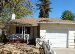 Foreclosed Home in Sacramento 95838 SCHUTT WAY - Property ID: 3353178571
