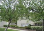 Foreclosed Home in Laguna Woods 92637 AVENIDA MAJORCA - Property ID: 3353179892