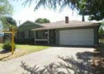 Foreclosed Home in Rancho Cordova 95670 RINDA DR - Property ID: 3353191713