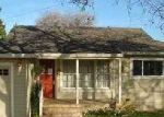 Foreclosed Home in Castro Valley 94546 SAN MIGUEL AVE - Property ID: 3353197403