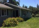 Foreclosed Home in El Dorado 95623 PUCKERBRUSH LN - Property ID: 3353233766