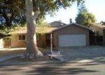 Foreclosed Home in Modesto 95350 COLDWELL AVE - Property ID: 3353250844