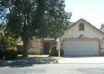 Foreclosed Home in Modesto 95358 COX AVE - Property ID: 3353260474