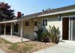 Foreclosed Home in Modesto 95350 O FARRELL AVE - Property ID: 3353267928