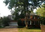 Foreclosed Home in Snellville 30078 HOLLY LAKE CIR - Property ID: 3353302964