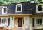 Foreclosed Home in Toccoa 30577 OAK CREEK CIR - Property ID: 3353311721
