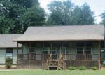Foreclosed Home in Hiawassee 30546 NOWLAND RD - Property ID: 3353313467