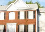 Foreclosed Home in Lawrenceville 30043 GABLES VIEW PL - Property ID: 3353331870
