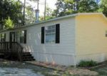 Foreclosed Home in Murphy 28906 HILLTOP RD - Property ID: 3353366466
