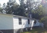 Foreclosed Home in Sylvania 30467 DRY BRANCH RD - Property ID: 3353378732