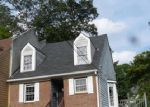 Foreclosed Home in Atlanta 30310 LAWTON ST SW - Property ID: 3353383987