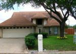 Foreclosed Home in Mcallen 78504 N 29TH LN - Property ID: 3353476390
