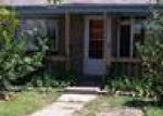 Foreclosed Home in Denver 80221 LOWELL BLVD - Property ID: 3353598591