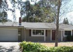 Foreclosed Home in Sacramento 95842 WOODFOREST DR - Property ID: 3353744429