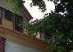 Foreclosed Home in Philadelphia 19124 SAUL ST - Property ID: 3353769845