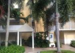 Foreclosed Home in Fort Lauderdale 33326 RACQUET CLUB RD - Property ID: 3353799624