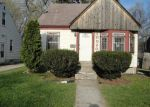 Foreclosed Home in Detroit 48227 ARCHDALE ST - Property ID: 3353812764