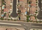 Foreclosed Home in Henderson 89002 OUTLOOK CT - Property ID: 3353817122