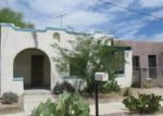Foreclosed Home in Tucson 85713 W 23RD ST - Property ID: 3353840347