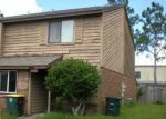 Foreclosed Home in Jacksonville 32257 SHADY GLEN DR - Property ID: 3353847349
