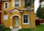 Foreclosed Home in Homestead 33030 SE 1ST ST - Property ID: 3353962542