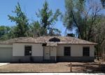 Foreclosed Home in Reno 89509 VALE ST - Property ID: 3353976111