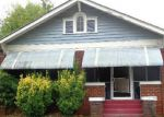 Foreclosed Home in Atlanta 30310 ROCKWELL ST SW - Property ID: 3354001523