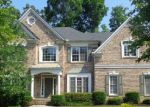 Foreclosed Home in Atlanta 30349 GRAHAM AVE - Property ID: 3354034817