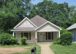 Foreclosed Home in Atlanta 30310 EPWORTH ST SW - Property ID: 3354068983