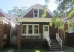 Foreclosed Home in Chicago 60629 W 60TH ST - Property ID: 3354181528
