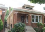 Foreclosed Home in Chicago 60629 S TRUMBULL AVE - Property ID: 3354207368