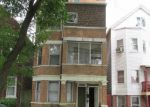 Foreclosed Home in Chicago 60632 S ROCKWELL ST - Property ID: 3354222253