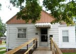 Foreclosed Home in Cleveland 44144 BEHRWALD AVE - Property ID: 3354385179