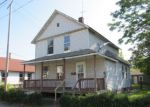 Foreclosed Home in Cleveland 44102 W 56TH ST - Property ID: 3354418925