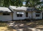 Foreclosed Home in Dallas 75228 DESDEMONA DR - Property ID: 3354491622