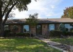 Foreclosed Home in Dallas 75234 RAWHIDE PKWY - Property ID: 3354492937