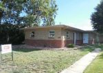Foreclosed Home in Denver 80205 JOSEPHINE ST - Property ID: 3354502567