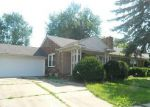 Foreclosed Home in Detroit 48228 GRANDVILLE AVE - Property ID: 3354510897