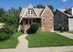 Foreclosed Home in Detroit 48227 ARDMORE ST - Property ID: 3354538476