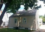 Foreclosed Home in Detroit 48228 STAHELIN AVE - Property ID: 3354558629