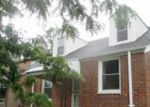 Foreclosed Home in Grosse Pointe 48236 CANYON ST - Property ID: 3354618635
