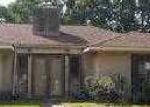 Foreclosed Home in Houston 77088 DEEP FOREST DR - Property ID: 3354676888