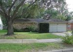 Foreclosed Home in Houston 77084 REDROOT DR - Property ID: 3354690904