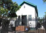Foreclosed Home in Los Angeles 90002 COMPTON AVE - Property ID: 3354766216