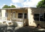 Foreclosed Home in Miami 33126 NW 61ST AVE - Property ID: 3354802579