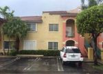 Foreclosed Home in Miami 33177 SW 134TH PL - Property ID: 3354807844